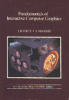 Fundamentals of Interactive Computer Graphics